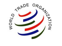 پیشبینی سازمان تجارت جهانی از رشد تجارت جهان