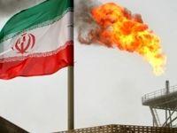 اولین مناقصه نفتی ایران به بعد از انتخابات موکول شد
