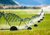 کارنامه سرمایهگذاری خارجی در بخش کشاورزی چگونه است؟