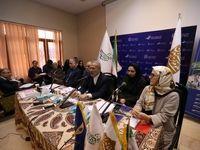 امضای کنوانسیون دریای خزر به تحریمها ارتباطی ندارد