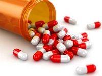 مصرف این آنتی بیوتیکها خطرناک است!