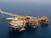 آخرین وضعیت ایران در بزرگترین میدان گازی جهان