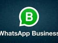 واتسآپ تجاری برای همه!