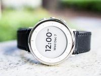 سامسونگ ساعت هوشمند جدید میسازد