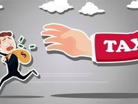 بیش از 60هزار میلیارد تومان فرار مالیاتی در ایران وجود دارد