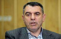 پوری حسینی به ۱۵سال حبس محکوم شد