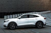 خودرو دیگنیتی با حضور در بازار، علاقمندان بیشتری جذب کرده است