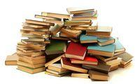 تعطیلی ٢٩ انتشارات در ترکیه محکوم شد