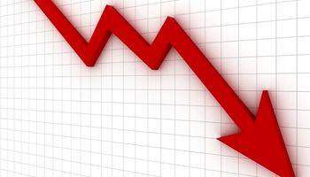 افت 4روزه شاخص بورس جبران شد/ پیام کاهش ارزش معاملات سهام چیست؟