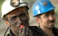 راهکار خروج از بنبست تعیین حداقل دستمزد کارگران