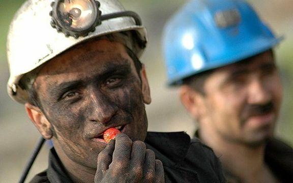 زمان توافق نهایی برای تعیین دستمزد کارگران