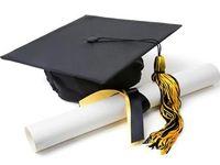 19.4 درصد؛ نرخ بیکاری تحصیل کردهها