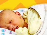 شکنجه نوزاد به بهانه درمان زردی!