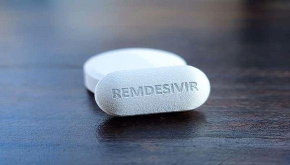 رمدسیویر درمان احتمالی کرونا و ۵حقیقت درباره آن!