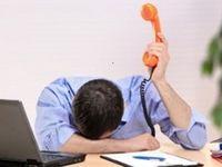 چگونه بین کار و زندگی تعادل ایجاد کنید؟