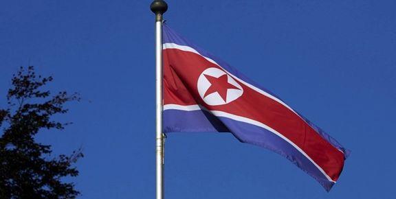 رضایت رهبر کره شمالی از آزمایش موشکی جدید این کشور