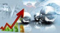 سرمایهگذاری خارجی ۳.۹برابر شد