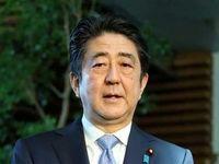 جزییات سفر نخستوزیر ژاپن به ایران