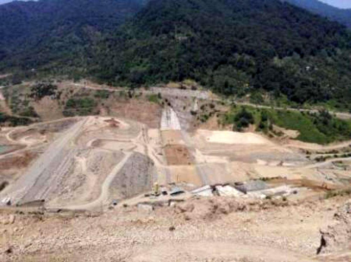 تغییر مسیر مهاجرت جانوران با احداث سد پلرود/ عدم واکنش مسئولان به سدسازیهای بیرویه وزارت نیرو در شمال ختم میشود