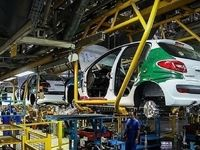 خودروسازان ارز مورد نیاز را تامین کردند