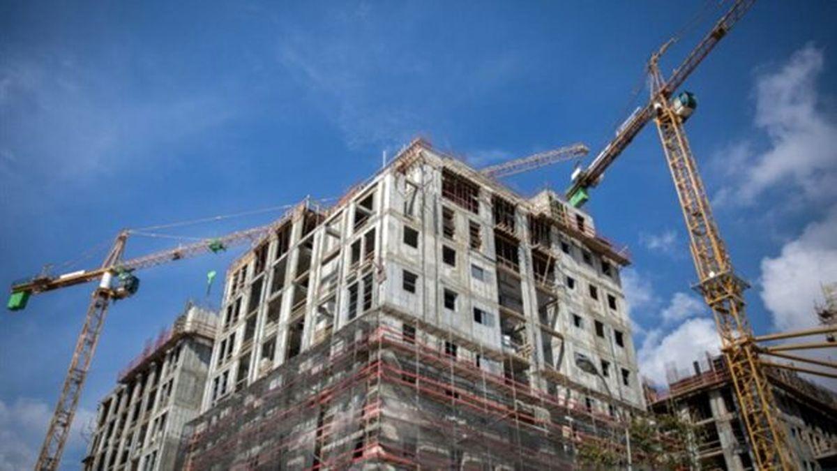 سهم تهران از ساخت یک میلیون واحد مسکونی در سال چقدر است؟