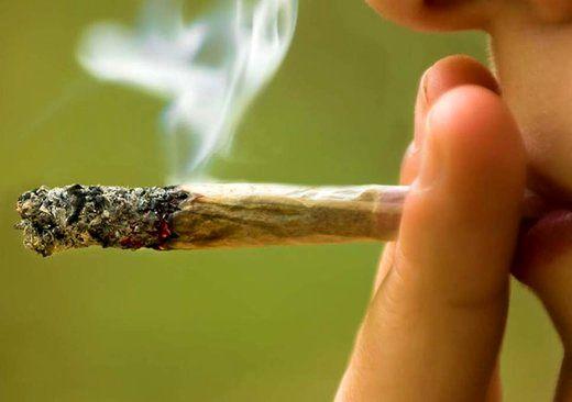 از تبعات مصرف ماریجوانا چه میدانید؟