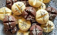 امید شیرینیفروشان به شب عید