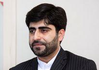 سال آینده 78میلیون ایرانی یارانه 45500هزار تومانی میگیرند