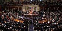 کنگره آمریکا به لغو وضعیت فوقالعاده رای داد