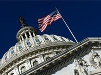 طرح سناتورهای آمریکایی برای تشدید فشارها علیه سیستم مالی ایران