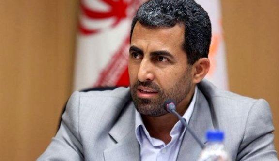 پورابراهیمی: صدور بخشنامههای متعدد، تنظیمات صادرات را به هم ریخته است/ دولت باید جلوی صادرات بی رویه بخشنامهها را بگیرد