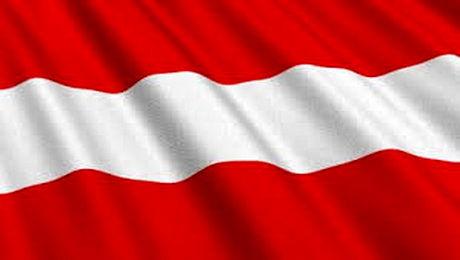 کاهش نرخ رشد اقتصادی در اتریش