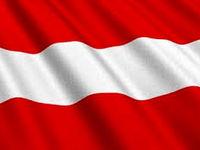 3سال زندان به اتهام اختلاس 30یورویی در اتریش
