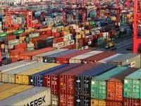 چین: به افزایش تعرفهها توسط آمریکا واکنش نشان میدهیم