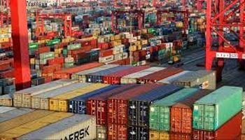 سدسازی مقابل واردات برای حمایت از تولید