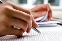 جعل امضا و مهر نشریات برای دریافت کاغذ!