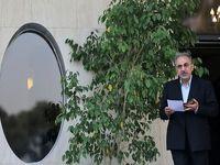 نجفی: تهران را به شهری امن و آرام برای همه زنان تبدیل میکنیم