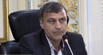 رزم حسینی از مجلس رای اعتماد خواهد گرفت