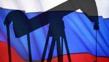 حرکت آهسته روسیه در کاهش تولید نفت/ عربستان بیشاز روسیه بر کاهش تولید اصرار دارد