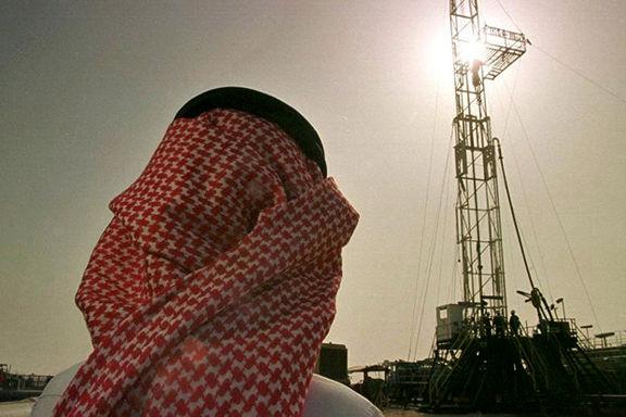 رشد ۲۷درصدی هزینهکردهای دولت سعودی