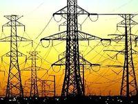 نگاه وزارت نیرو به تولید و صادرات برق اصلاح شود