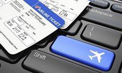 سامانه سنا مبنای هزینه ایرلاین شد/افزایش 70درصدی نرخ پروازهای داخلی و 100درصدی خارجیها