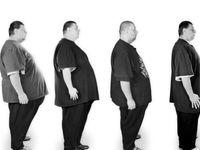 کاهش وزن به آمادگی روانی نیاز دارد