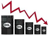 افت ۵درصدی نفت در هفته گذشته/ باز هم شیل آفت بازار شد