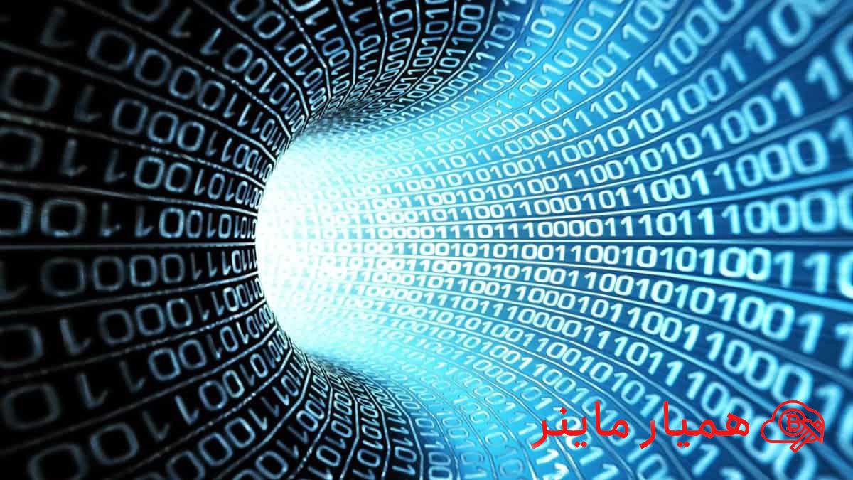 همیار ماینر، دری به سوی دنیای ارزهای دیجیتال