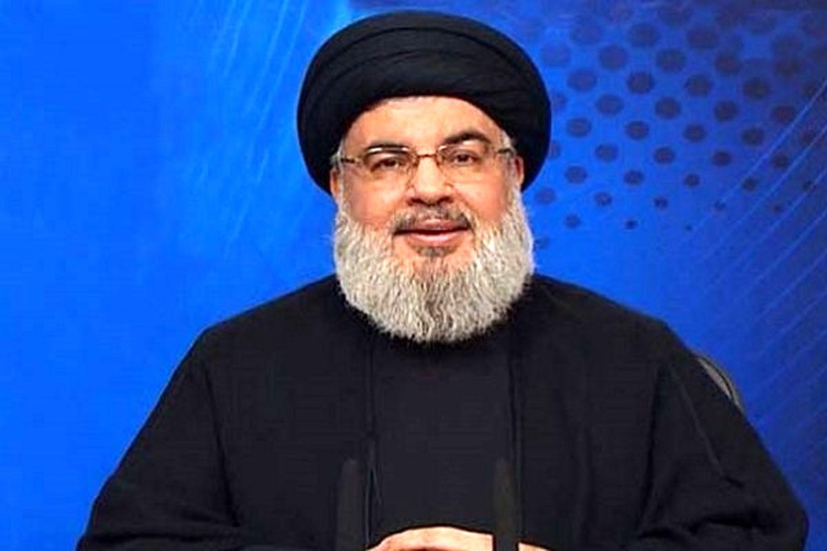 آمریکا از همان ابتدای اعلام انتقال سوخت ایران، شروع به تهدید لبنان کرد