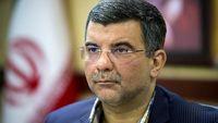 حریرچی: کمبود دارو در ایران نداریم؛ به خودکفایی رسیدهایم