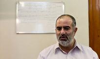 توضیحات جدید حسام الدین آشنا درباره فایل صوتی ظریف