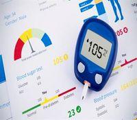 زنان خوشبین به دیابت مبتلا نمیشوند