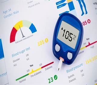 دیابتیها در گرمای تابستان به این نکات توجه کنند